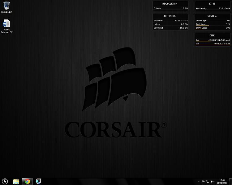 Show us your Desktop 2-juhjh.png