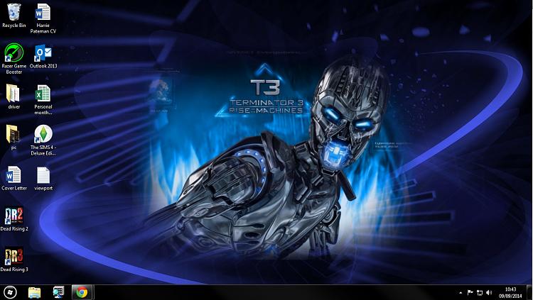 Show us your Desktop 2-ffff.png