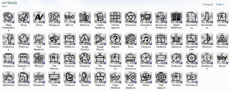 Custom made icons [1]-image-20140910001.jpg