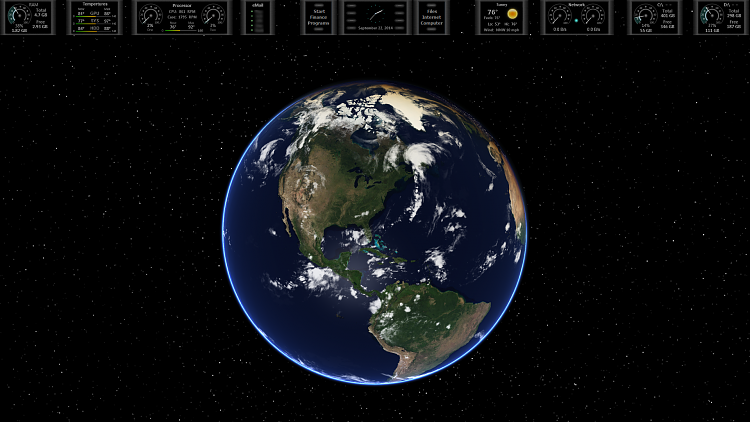 Show us your Desktop 2-desktop.png