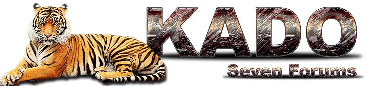 Custom Made Sig and Avatar [16]-bengal-tiger.png