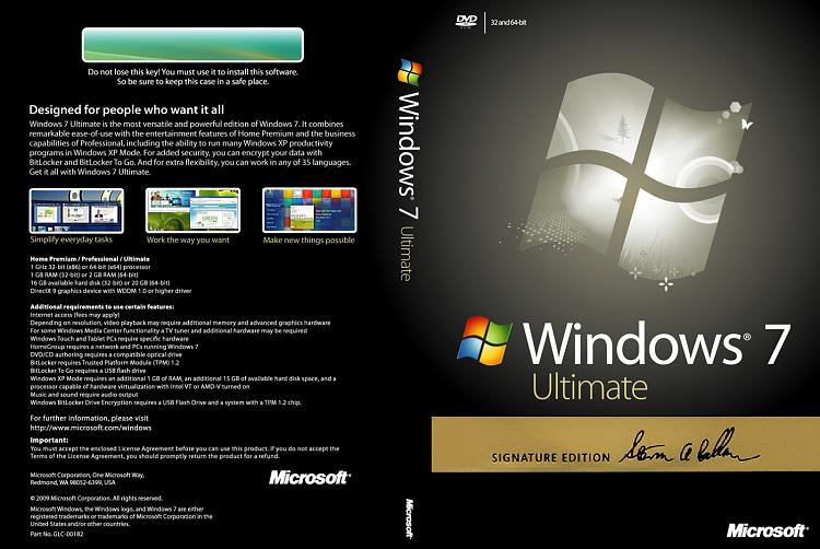 Custom Windows 7 DVD Cases And Covers-2j4cc29.jpg
