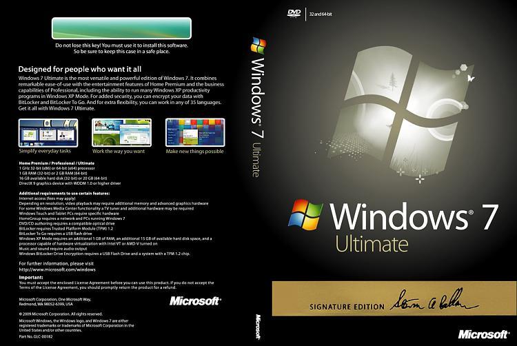 Custom Windows 7 DVD Cases And Covers-2j4cc29-copy.jpg