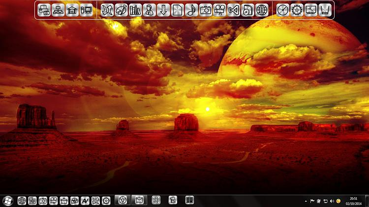 Show us your Desktop 2-image-20141002001.jpg