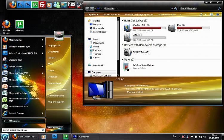 Black Line In The Horizon Preview for Windows 7-414.jpg