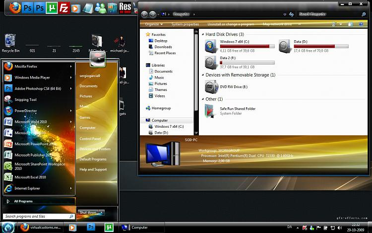 Black Line In The Horizon Preview for Windows 7-124.jpg
