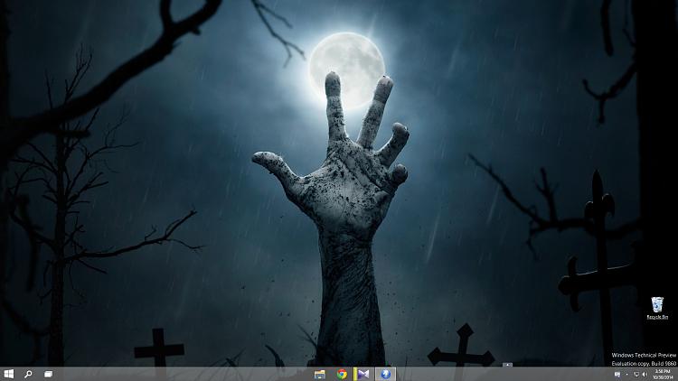 Show us your Desktop 2-screenshot-5-.png