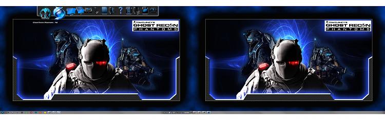 Show us your Desktop 2-bluedesktoptimized.png