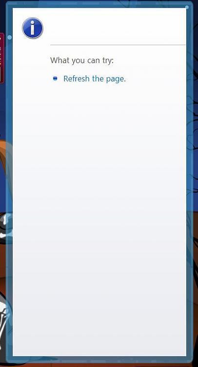 Custom SevenForums Gadgets-gadget_fail_10_31_2009.jpg