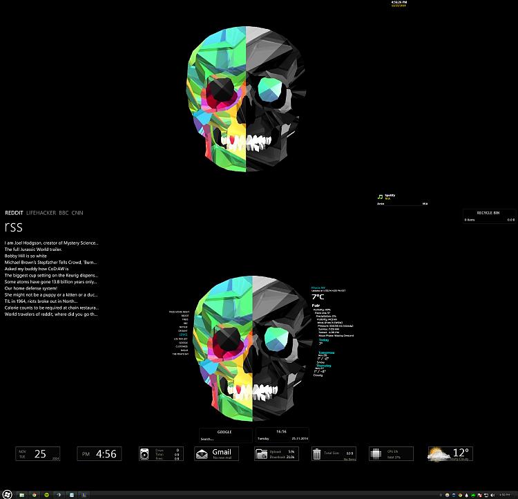 Show us your Desktop 2-dfjjusf.png