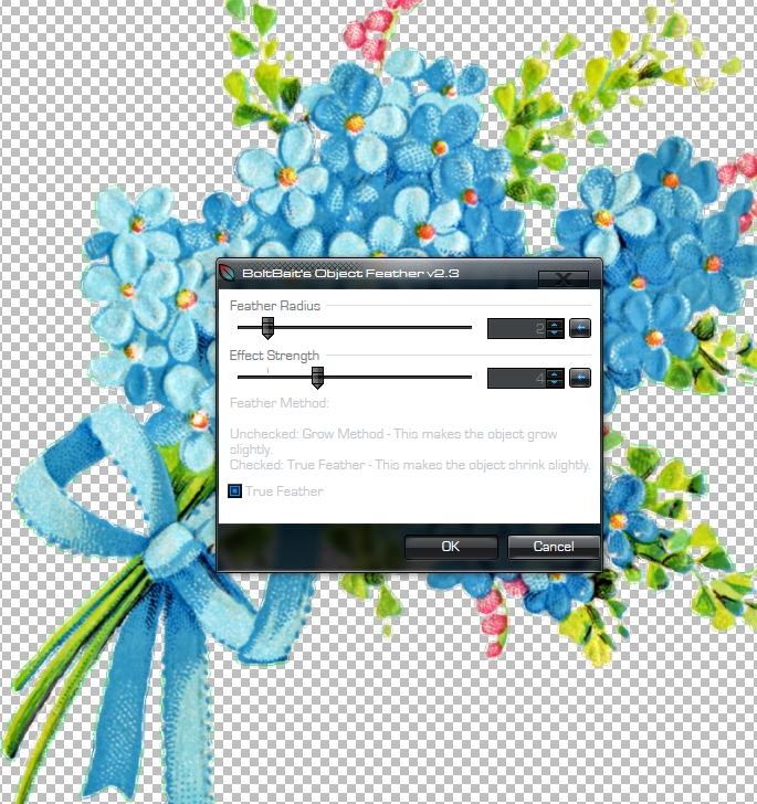 Graphics Software Talk ...-001635.jpg