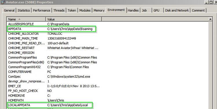 Restoring Default Folder Icon - Not Working?-aviator-properties.jpg