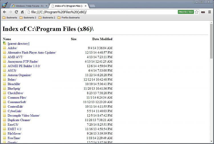 Restoring Default Folder Icon - Not Working?-index-program-files-x86-aviator.jpg