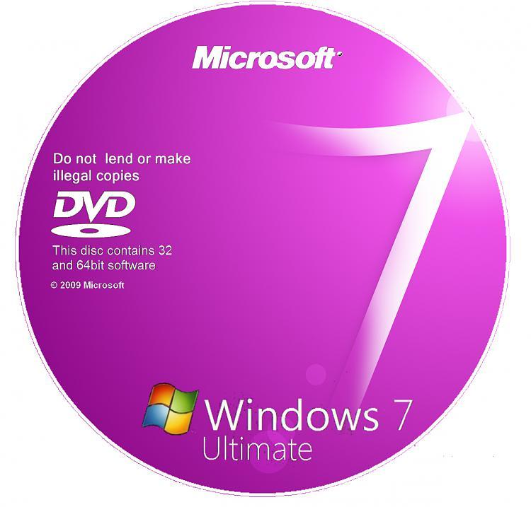 Custom Windows 7 DVD Cases And Covers-6.jpg