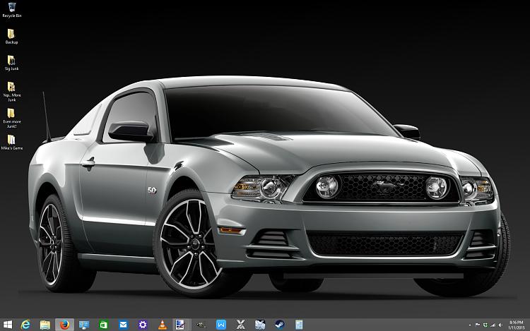 Show us your Desktop 2-screenshot-31-.png