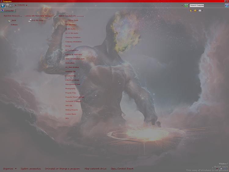 Show us your Desktop 2-desktop35.png