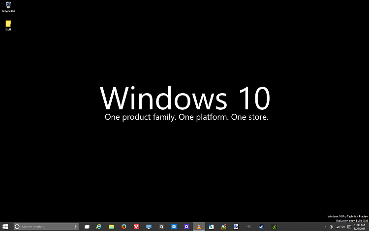 Show us your Desktop 2-screenshot-6-.png