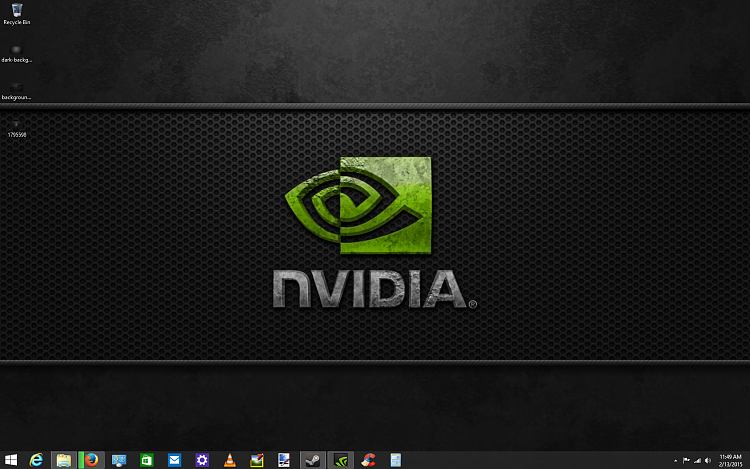 Show us your Desktop 2-screenshot-1-.png