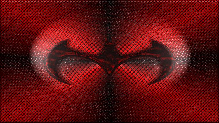 Show us your Desktop 2-batman-call-shadow-1600-900.jpg