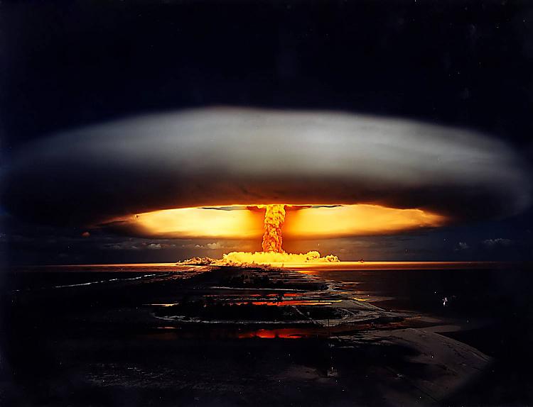Custom Made Sig and Avatar [16]-atomic-bomb-blast.png