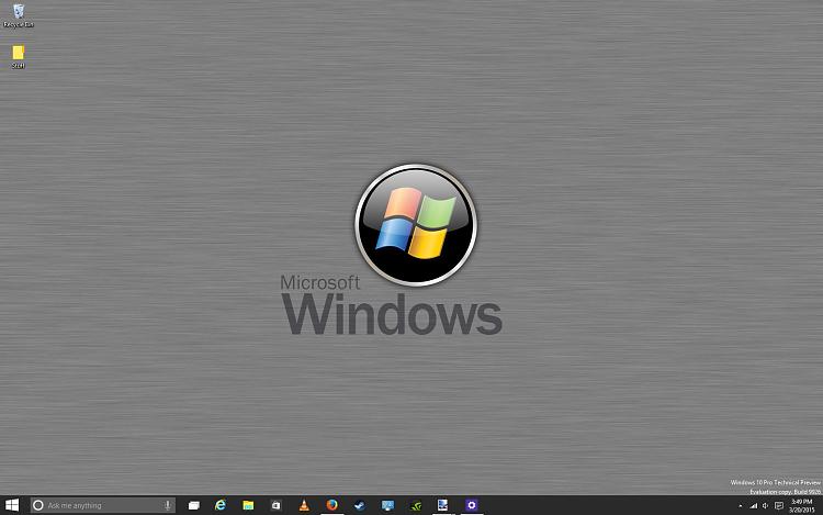 Show us your Desktop 2-screenshot-12-.png