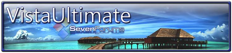 Custom Made Sig and Avatar [16]-vista-ultimate-segoe.png