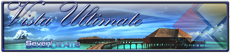 Custom Made Sig and Avatar [16]-vista-ultimate-3.png