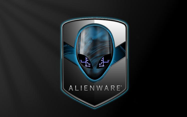 Custom Made Sig and Avatar [16]-alienware_logo_by_danice666-d4rr53y.jpg