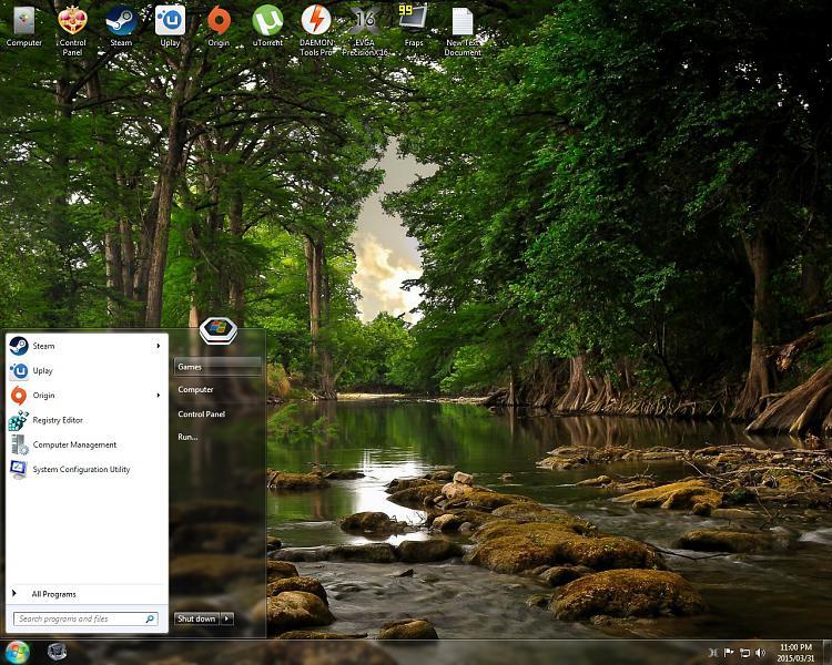 Show us your Desktop 2-hd_windows-7-64bit.itrip-desktop.jpg