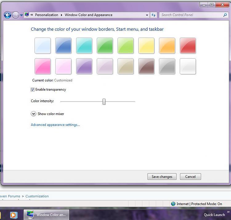 [Taskbar] I can't change the color-taskbar-color.jpg