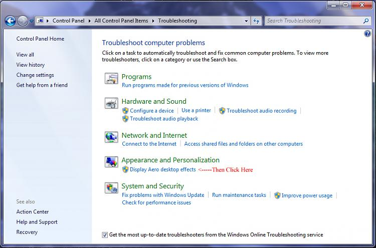 Problem with Taskbar Thumbnails-2.jpg