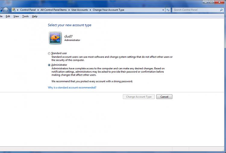 I can't change my desktop background-untitled4.png