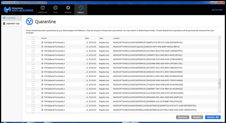 I have problem with taskbar plese help me!-screenhunter_676-may.-30-22.57.jpg
