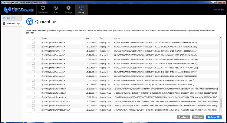 I have problem with taskbar plese help me!-screenhunter_678-may.-30-22.58.jpg