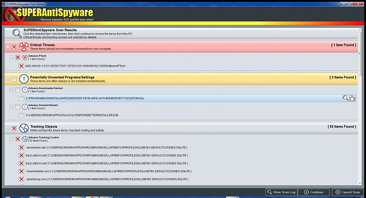 I have problem with taskbar plese help me!-screenhunter_681-may.-31-00.09.jpg