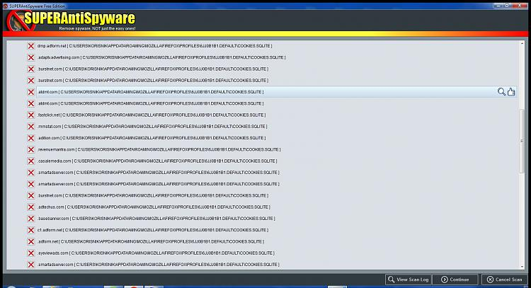 I have problem with taskbar plese help me!-screenhunter_682-may.-31-00.09.jpg