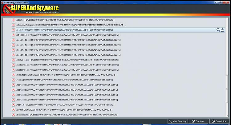 I have problem with taskbar plese help me!-screenhunter_683-may.-31-00.09.jpg