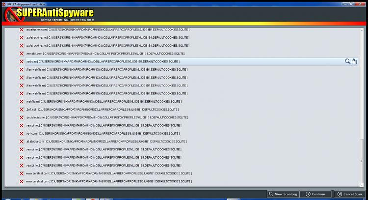 I have problem with taskbar plese help me!-screenhunter_684-may.-31-00.10.jpg