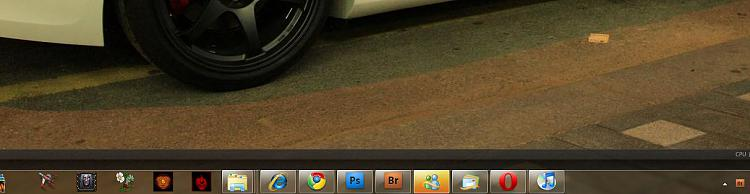 getting rid of white glow on the taskbar-inner-glow.jpg