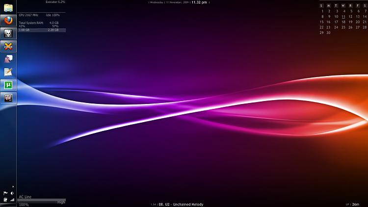 Notification area icons-desktopkxsl.png