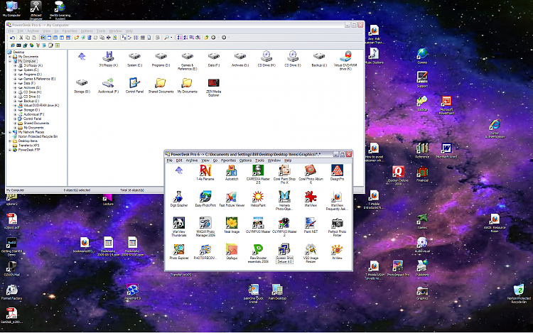 Desktop shortcut collections-screenshot.png