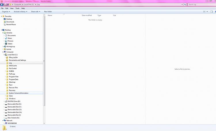Columns in Windows Explorer-capture2.png