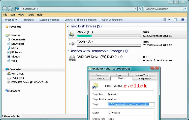 Windows Explorer-exp.png