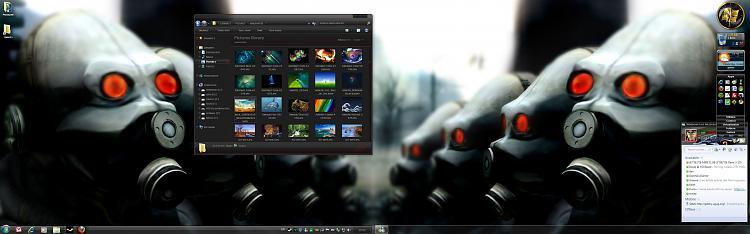 Dynamic Black ///-desktop141109.jpg