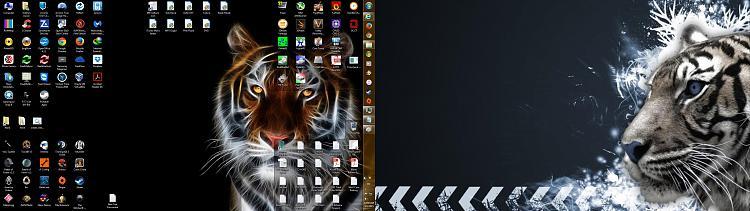 Show us your Desktop 2-desktop-dual-3-icons.jpg