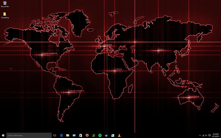 Show us your Desktop 2-screenshot-15-.png