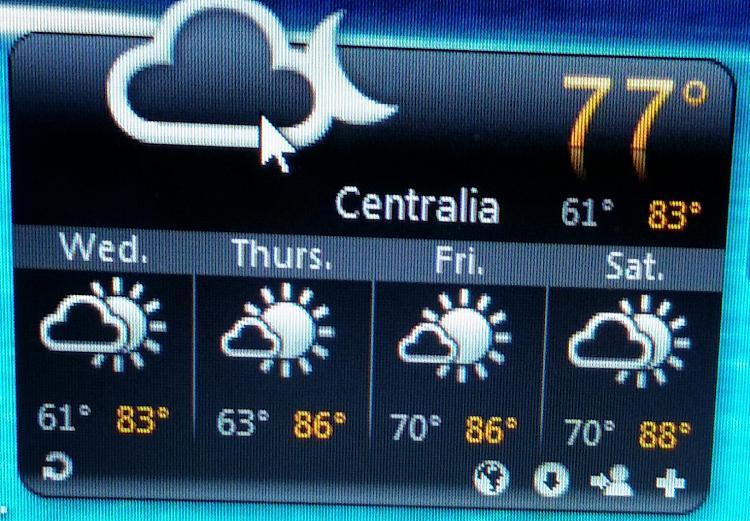 Weather gadget NOT updating anymore-world-weather-gadget.jpg