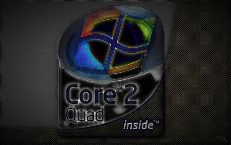 Custom Made Wallpapers-core-2-duo-1.jpg