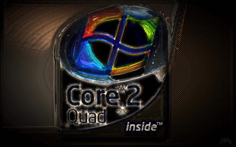 Custom Made Wallpapers-core-2-duo-2.jpg