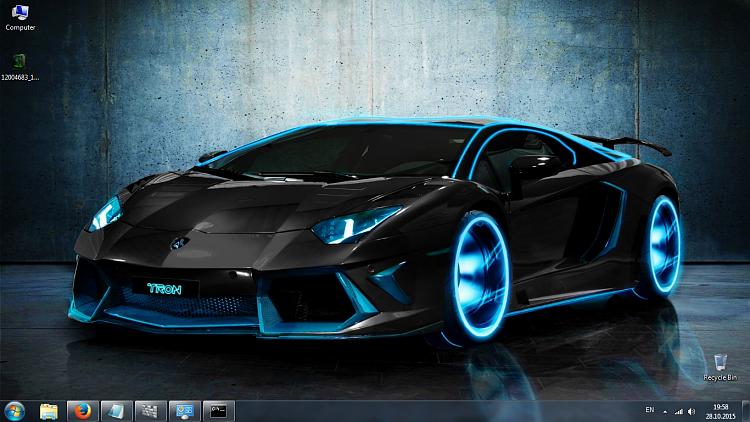 Show us your Desktop 2-untitled.png